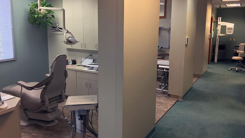 Egert-Kreider Dental - About EK Dental