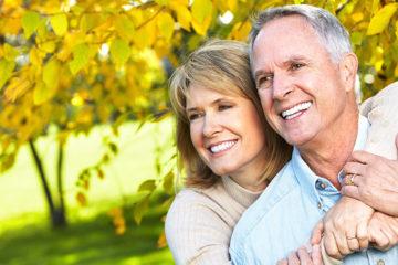 Dental Implants - Egert-Kreider Dental - Feature (1)