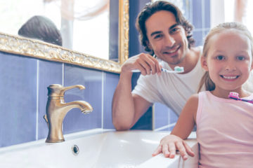 Pediatric Dentistry - Egert-Kreider Dental - Feature (1)