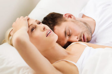 Sleep Apnea - Egert-Kreider Dental - Feature 2 (1)