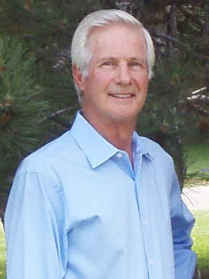 Terry W. Egert, DDS - Dr Terry Egert - Egert-Kreider Dental - Large